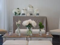 anchorage-waterfront-cocktail-wedding