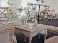 cocktail-wedding-furniture-hire-newcastle