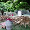 Wedding Ceremony ImagesOpulent Events