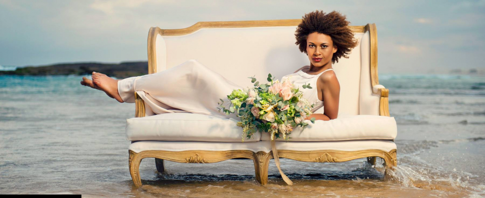 Event Amp Wedding Furniture Hireopulent Events