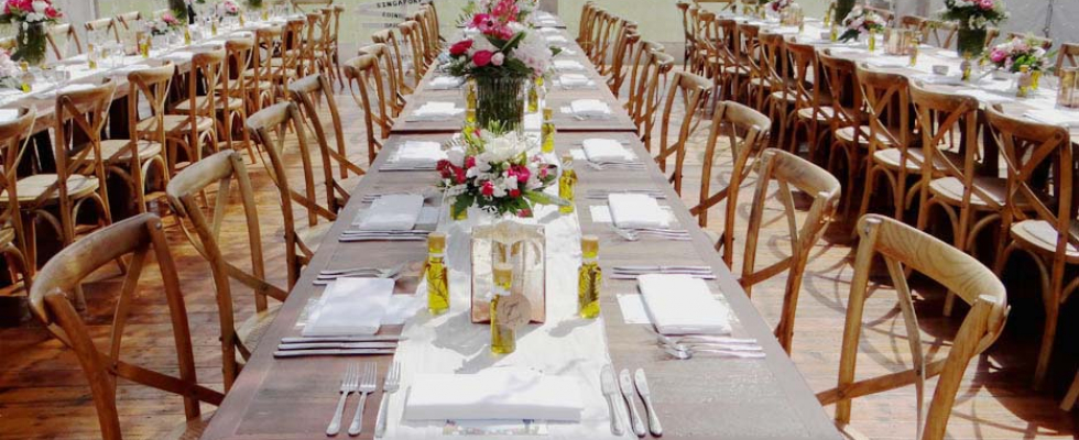 Wedding and Event Furniture HireEvent   Wedding Furniture HireOpulent Events. Tiffany Wedding Chair Hire Melbourne. Home Design Ideas
