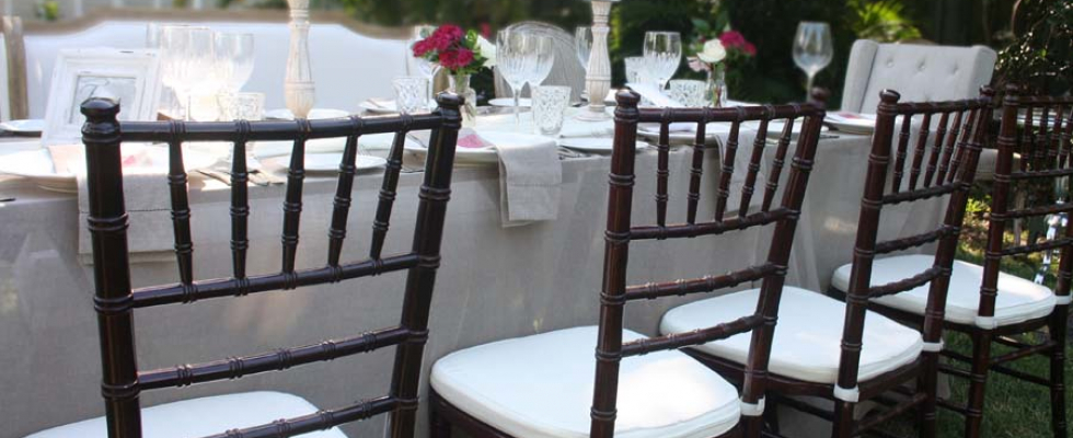 Wedding Furniture Hire Styling Design Hire Opulent Events - Chair hire for weddings