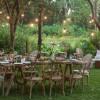 Event & Wedding Furniture HireOpulent Events
