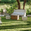 Wedding Furniture Hire Styling Design Hire @ Opulent Events