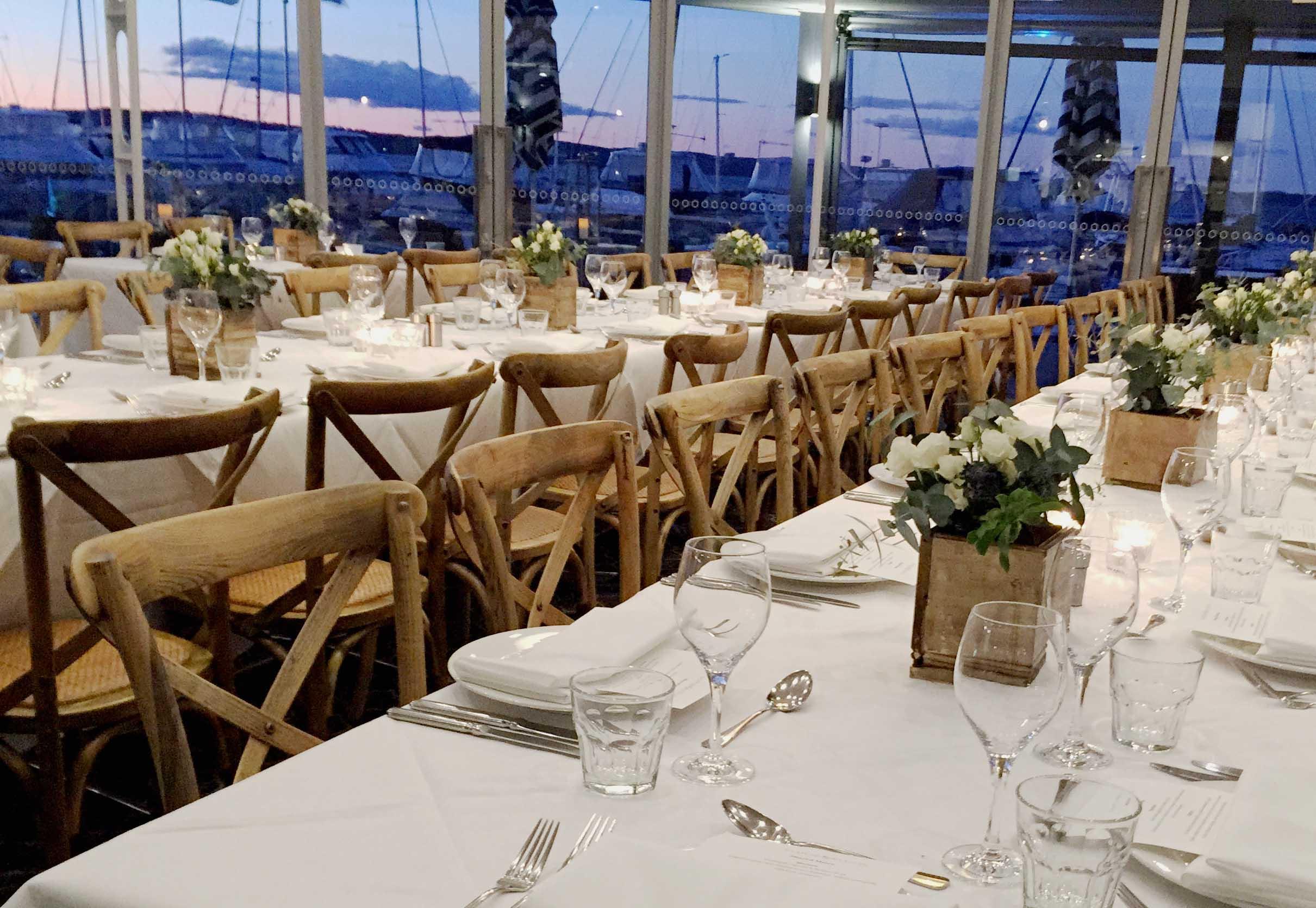 Category Receptions Archives Opulent EventsOpulent Events
