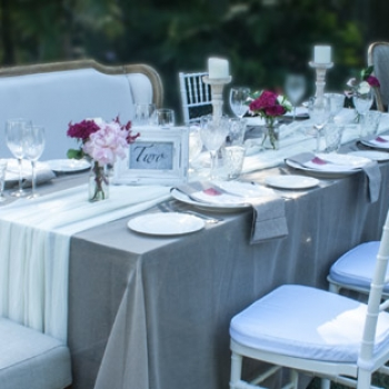 louis love seat wedding hire_s
