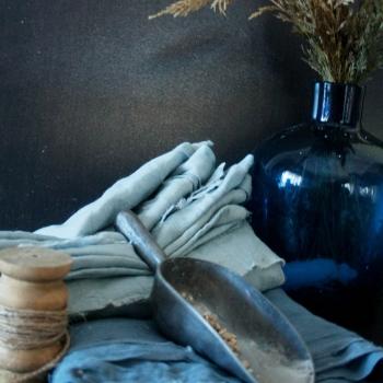 shades of blue linen 2