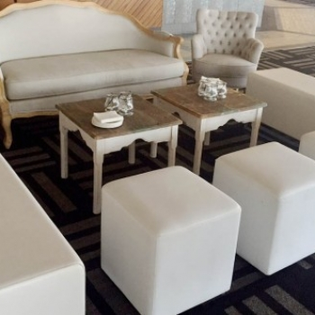 french furniture and ottoman lounge_2